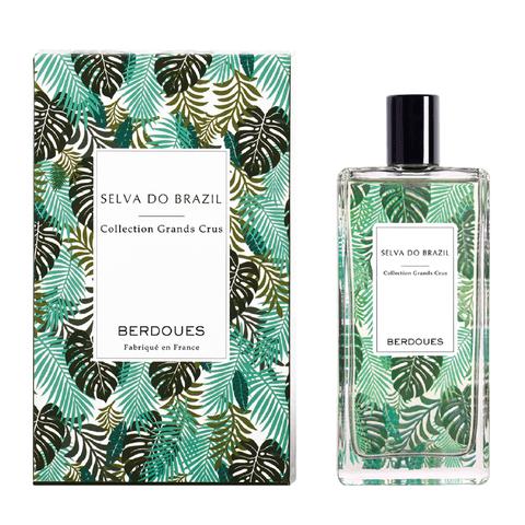 5 parfums mixtes à partager avec sa moitié - 6