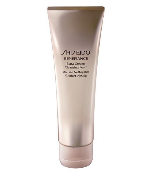 Les meilleurs nettoyants visage pour tous les types de peau - 9