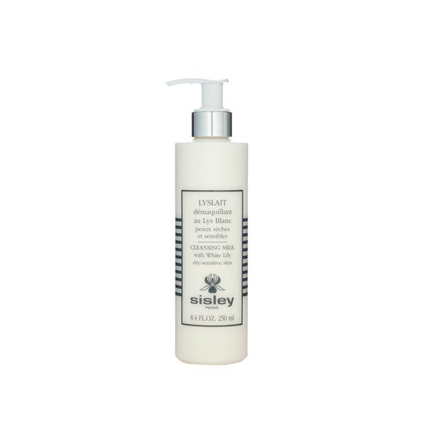 Les meilleurs nettoyants visage pour tous les types de peau - 5