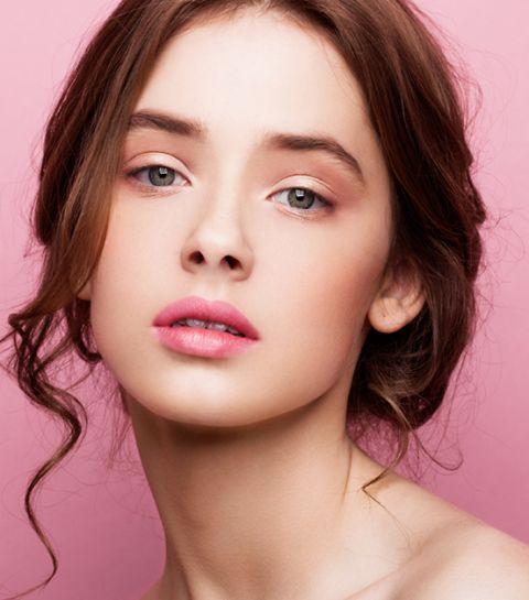 10 soins visage spécialement conçus pour les peaux jeunes