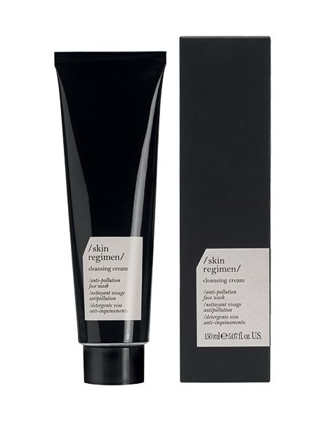 Les meilleurs nettoyants visage pour tous les types de peau - 10