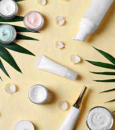 5 conseils pour mieux choisir ses produits de soin