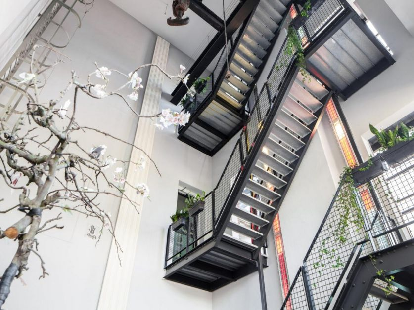 stroom_rotterdam_renovatie-1333×1000