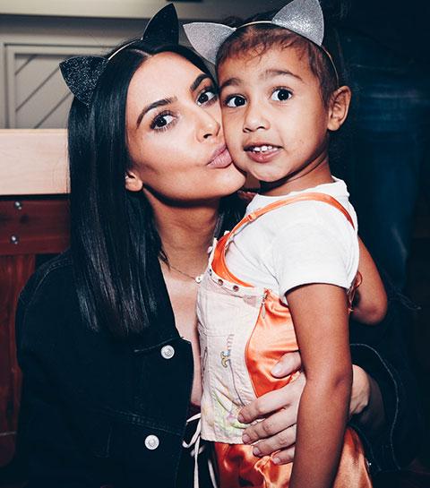 Comment travailler pour les Kardashian ?