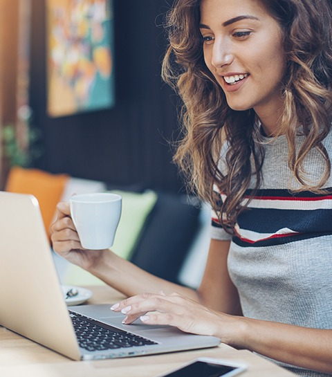 5 commandements pour mieux vendre en ligne