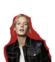 Elle International Fashion et Luxury Management: la formation mode qu'il faut suivre !
