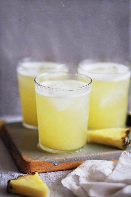 Pineapple-Pina-Colada