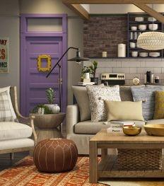 À quoi ressemble l'appartement de Friends en 2018 ?