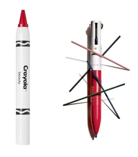 Back to school : 5 produits make-up parfaits pour la rentrée