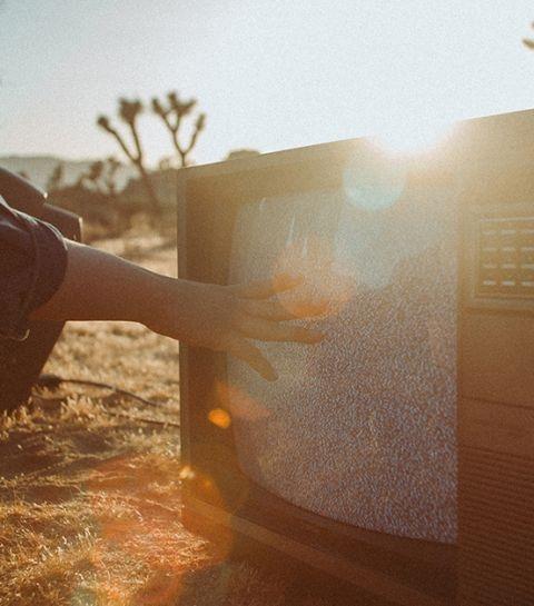 5 nouveaux documentaires Netflix à mater pendant le blocus