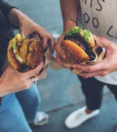 Les 12 meilleures adresses street food à Bruxelles
