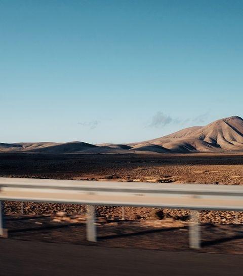 Carnet de voyage : tous nos bons plans à Tenerife