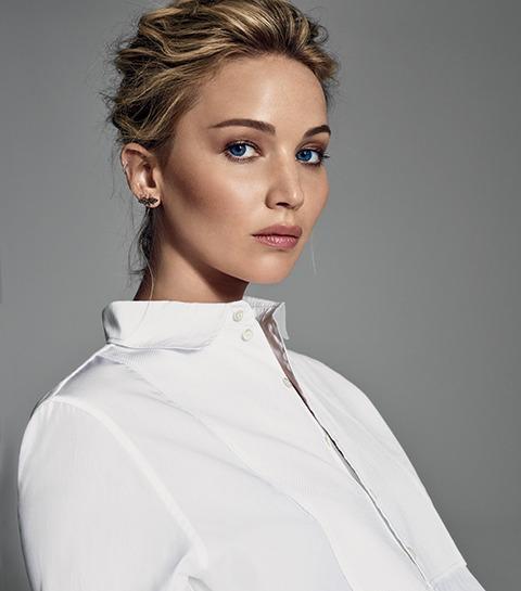 JOY le nouveau parfum féminin de Dior depuis 20 ans - 2