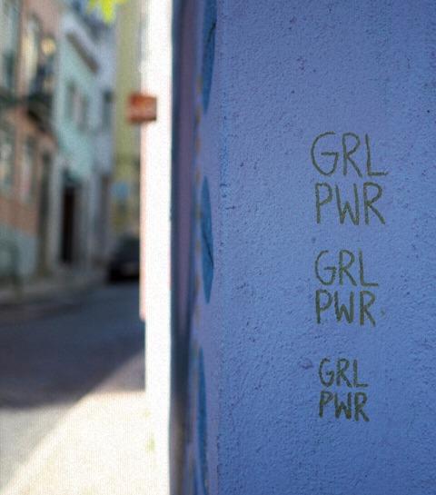«Nous toutes harcèlement»: le site qui fait bouger les lignes