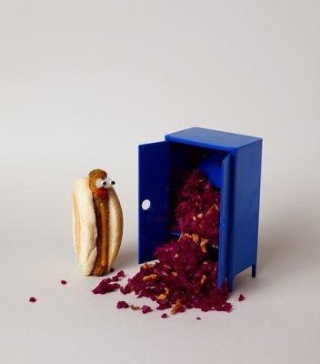 hotdog ikea