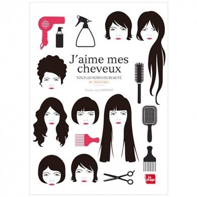 Pourquoi vous devriez bannir les élastiques et les barrettes de vos cheveux ? - 10