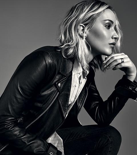 JOY le nouveau parfum féminin de Dior depuis 20 ans - 1