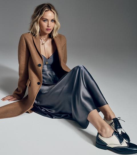 JOY le nouveau parfum féminin de Dior depuis 20 ans - 3