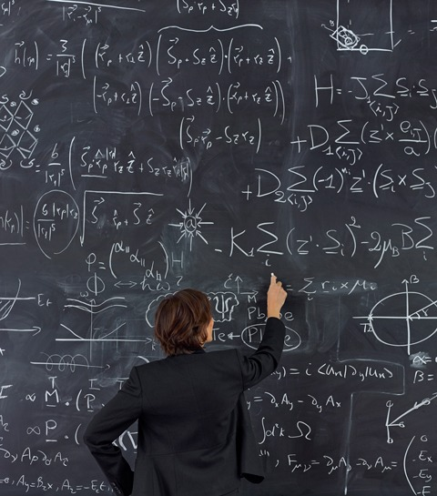 Comment amener plus de femmes dans la science?