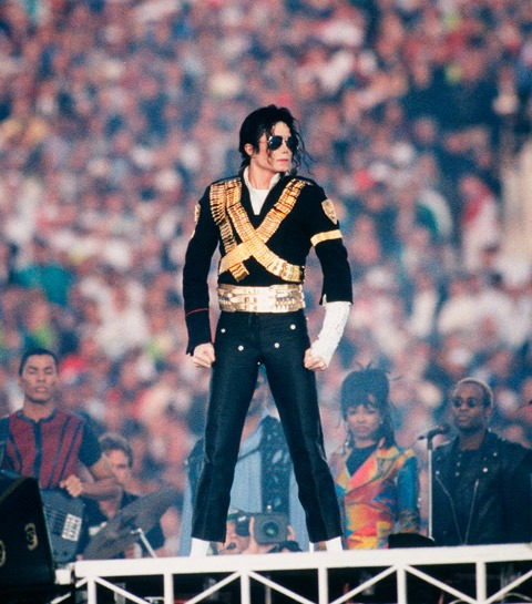60 ans de (feu) Michael Jackson : 5 fun facts qu'il faut savoir