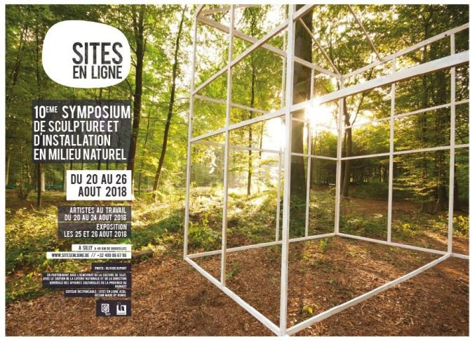 sites-en-ligne-symposium-de-sculpture