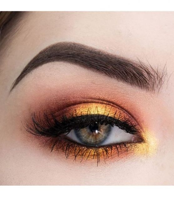 sunset_makeup