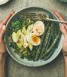 5 règles d'or pour devenir végétarien