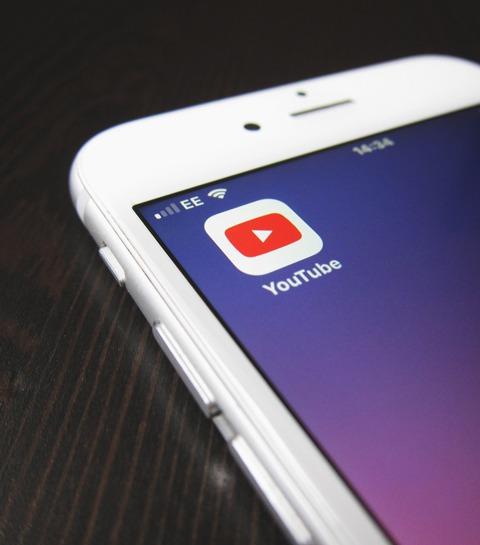 Balance Ton Youtubeur: le nouvel hashtag qui secoue le web