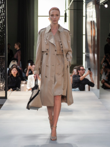 Burberry Spring_Summer 2019 Collection – Look 05