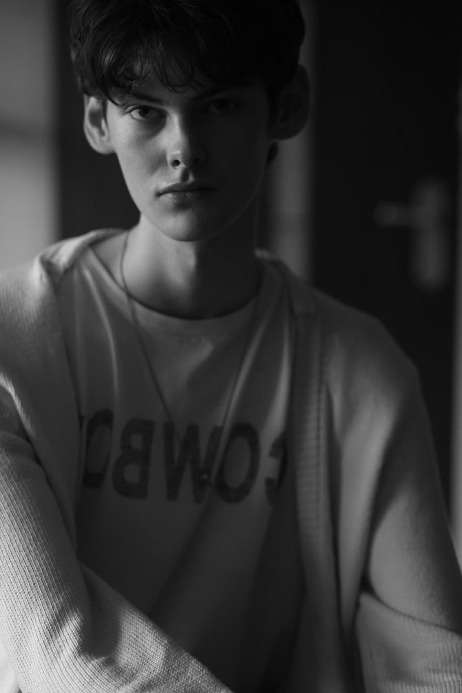 Tokyo Boys : l'expo pour les filles – et les garçons - d'ici - 6