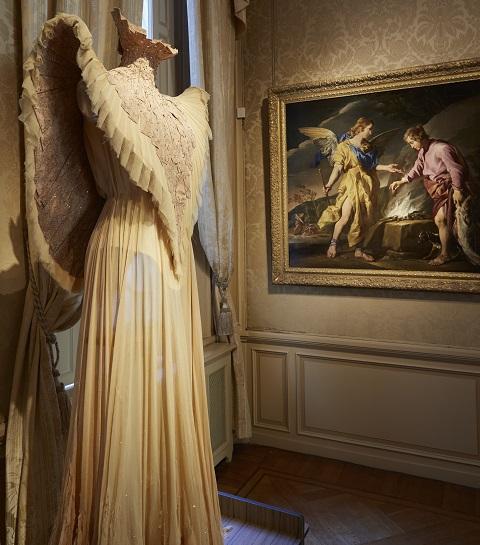Masterly The Hague : les Maîtres Flamands dans votre placard