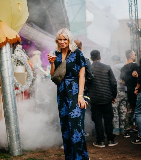 Pourquoi on y va ? Le festival Backyard Sessions en Suède