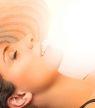 Comment éviter l'acné post-vacances ?