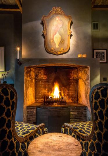 Airbnb 5 belgique