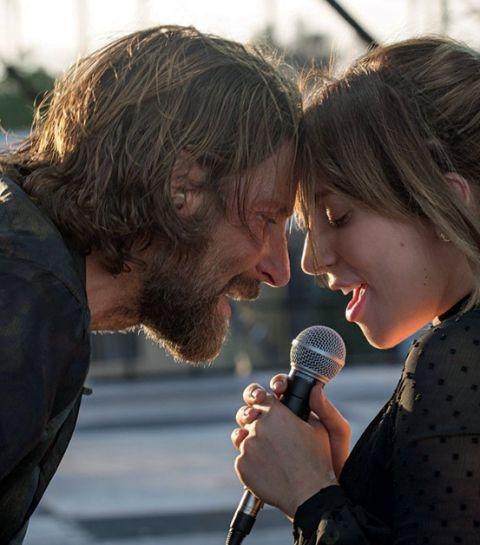 A star is born : Bradley Cooper à la conquête d'un Oscar