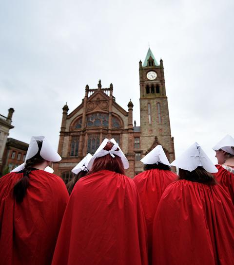 Avortement en Belgique: pourquoi il faut continuer à se battre?