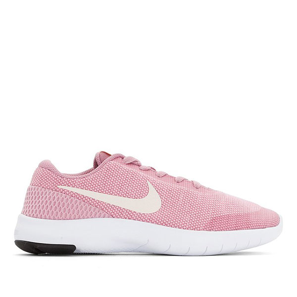baskets de running Nike