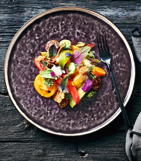 eFarmz: la box repas bio à petit prix qui nous fait vraiment envie