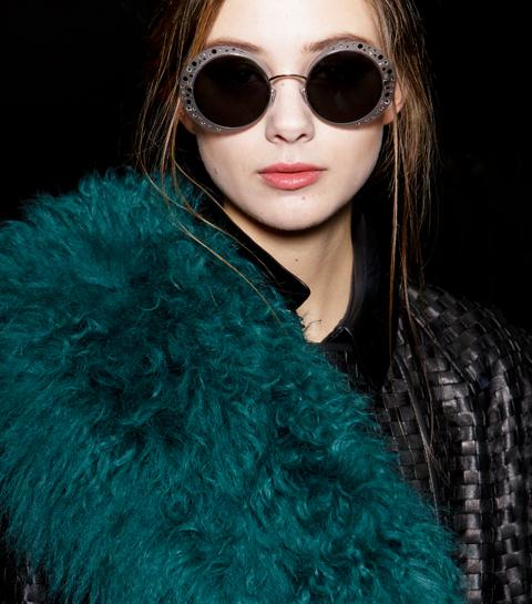Inscrivez-vous à la ELLE Fashion Night du 5 octobre à Anvers !