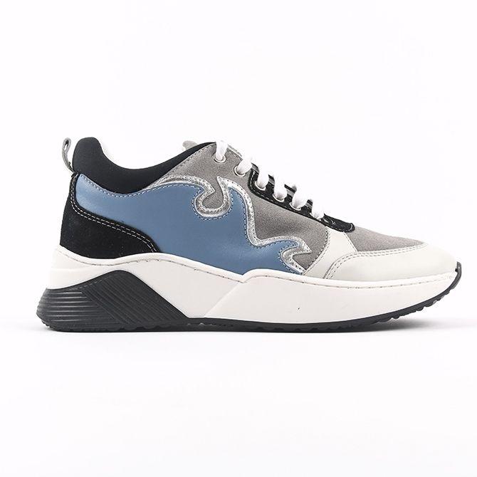 #MakeYourFiamme: l'outil qui crée les sneakers de nos rêves - 1