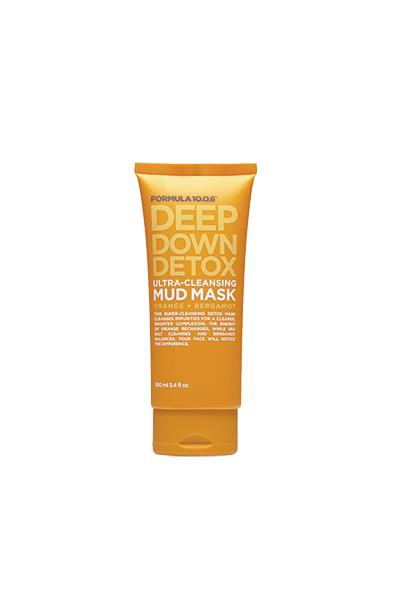 Comment éviter l'acné post-vacances ? - 4