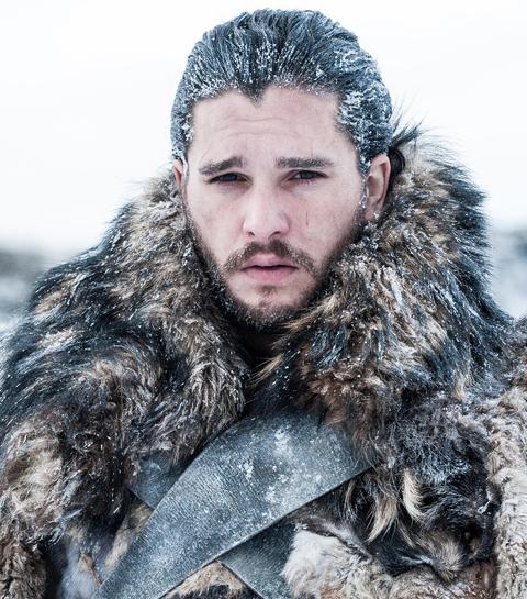 Game of Thrones: tout ce qu'on sait déjà sur la dernière saison