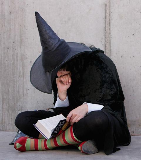 Harry Potter : 3 nouveaux livres sortiront cet automne