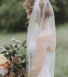 Marry Me ! Le salon du mariage à ne pas manquer est de retour à Bruxelles