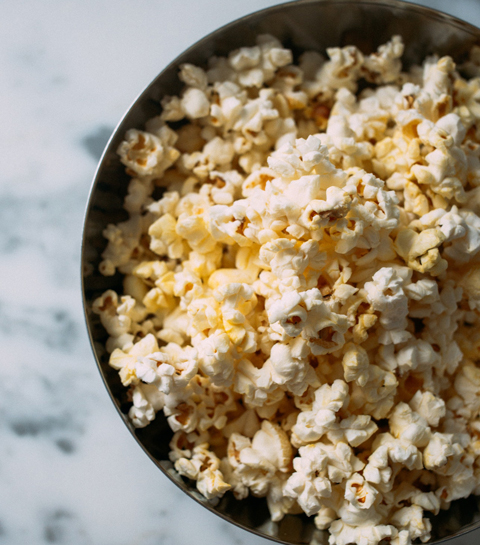Netflix: les nouveautés les plus cool de la rentrée