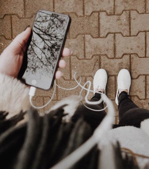 4 nouveaux podcasts captivants pour attaquer la rentrée