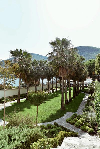 Carnet de voyage : de Porto à la vallée du Douro - 15