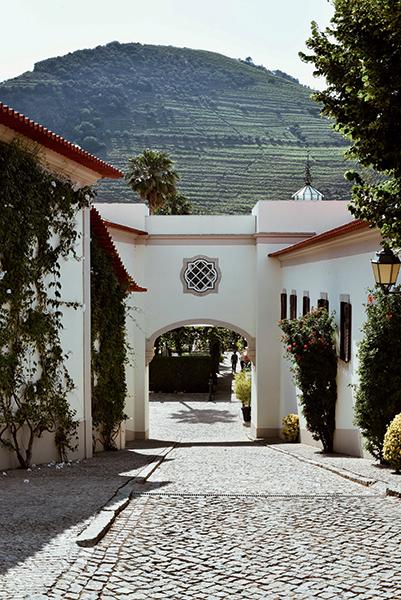 Carnet de voyage : de Porto à la vallée du Douro - 16