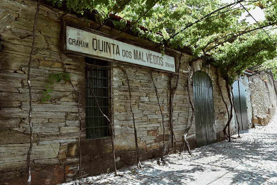 Carnet de voyage : de Porto à la vallée du Douro - 6