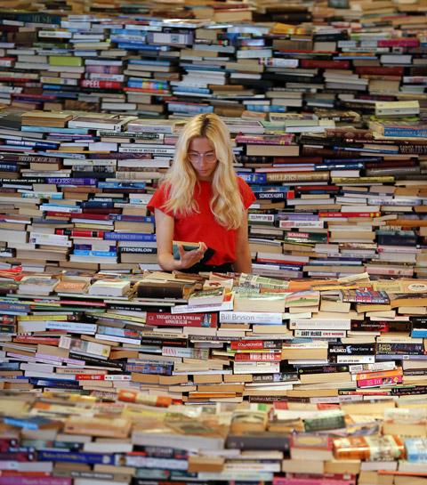 Rentrée littéraire 2018 : nos romans préférés